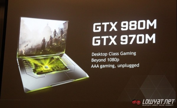 NVIDIA GeForce GTX 980M and 970M 04