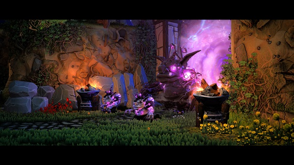 Project_Spark_ChampionsQuest_03