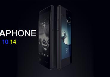 Yota Phone 10 10 14
