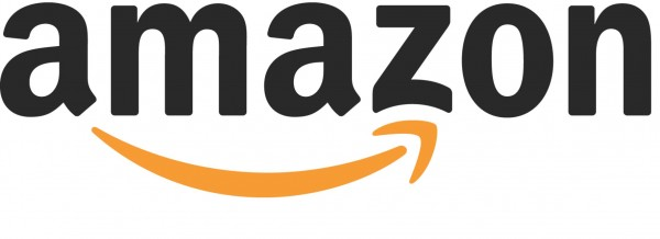 amazon cover phot