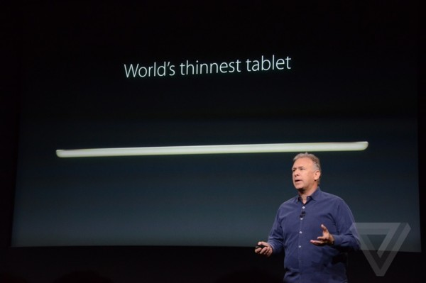 apple-ipad-air-2-launch-1