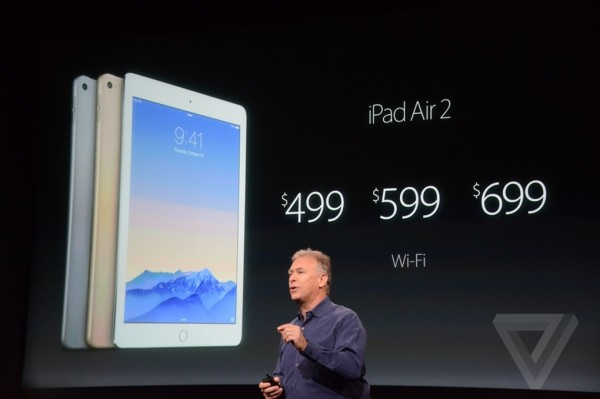 apple-ipad-air-2-launch-5