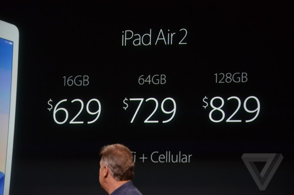apple-ipad-air-2-launch-6