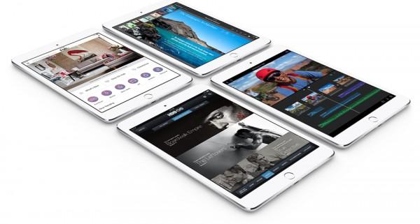 apple-ipad-mini-3-launch-2