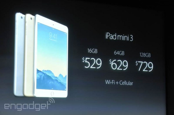apple-ipad-mini-3-launch-3