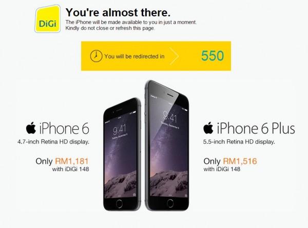 digi-iphone-6-pre-order-workaround