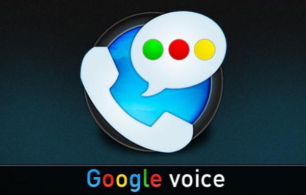google call pic 1