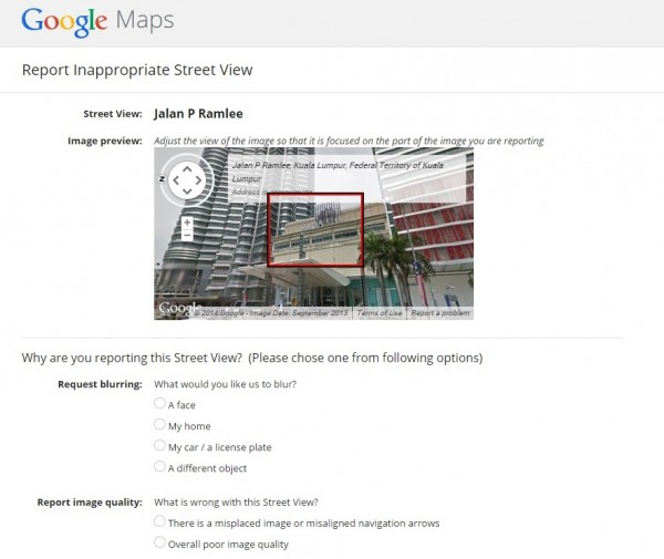 google-maps-street-view-how-to-blur