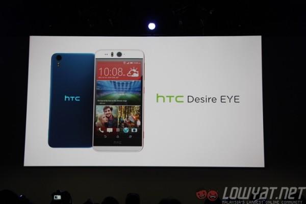 htc-desire-eye-launch-1