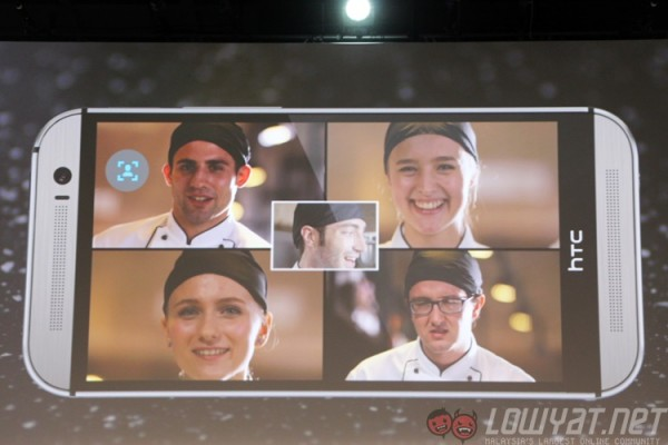 htc-eye-experience-face-tracking