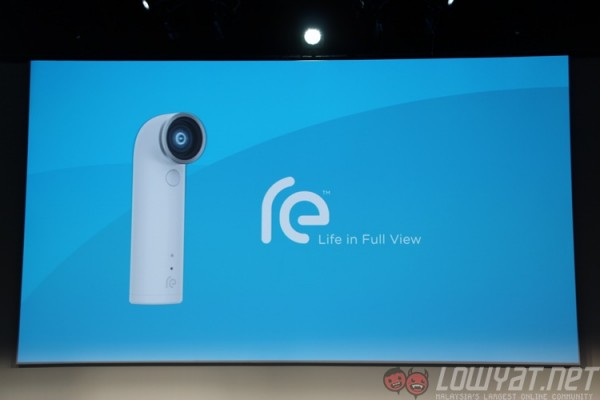 htc-re-camera-launch-1