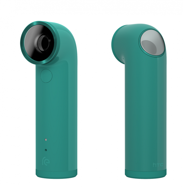 htc-re-camera-teal