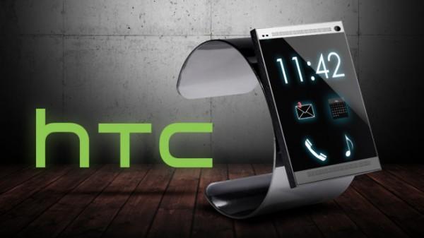 htc-smartwatch 3