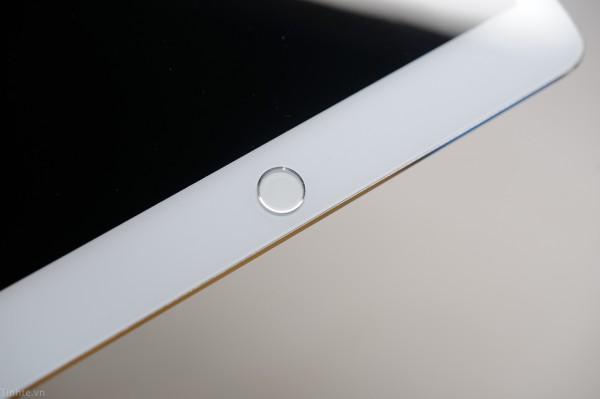 iPad Air 2 8