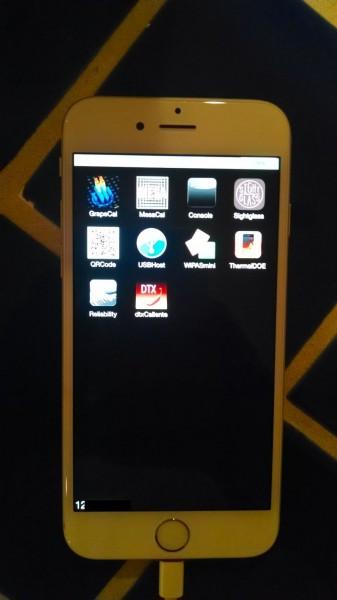 iPhone_6_Prototype_Apps_Wide