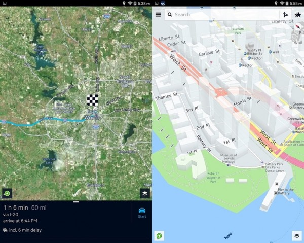 nokia-here-maps-android-1