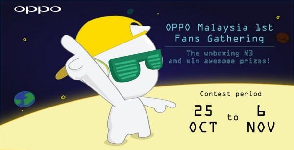 oppo-malaysia-fan-gathering-2014