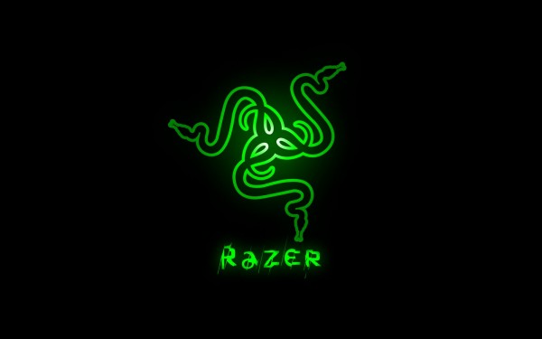 razer cover