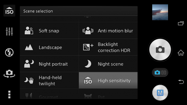 sony-xperia-z3-camera-scene-select