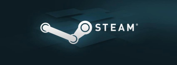 steam cover