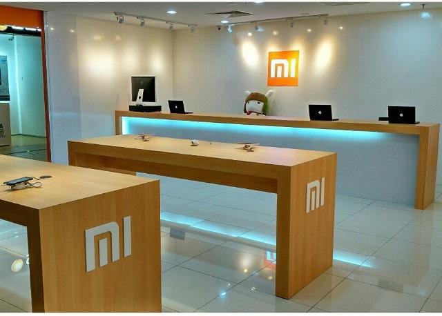Xiaomi Mi Home To Open In Malaysia Soon Lowyat Net