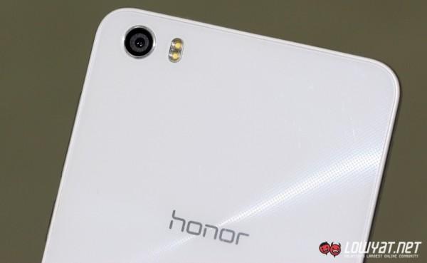 Huawei Honor 6 15