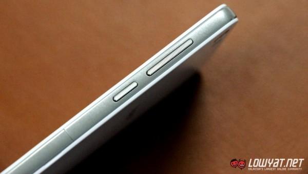 Huawei Honor 6 16