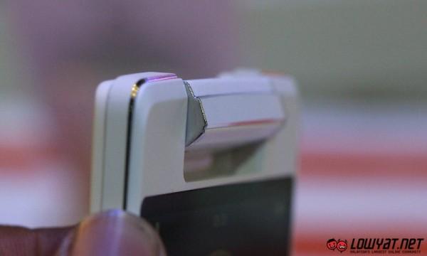 Oppo N3 Hands On 07