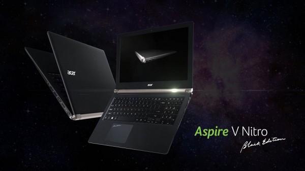 acer-aspire-v-nitro-black-edition-3