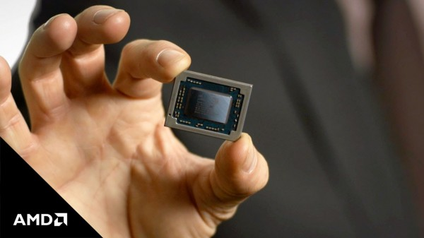 AMD Unveils Next-Gen Mobile APU Codenamed Carrizo, Coming To Market In 2015