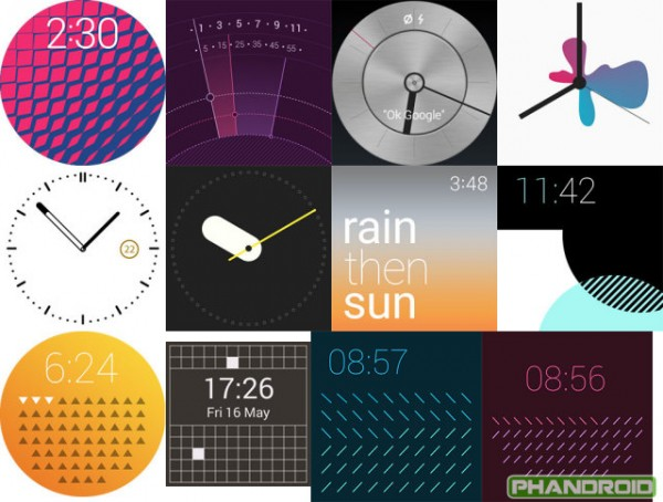 android-wear-lollipop-1