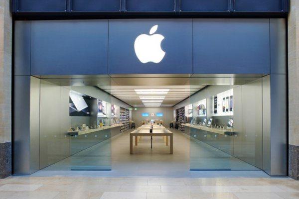 apple pic 2