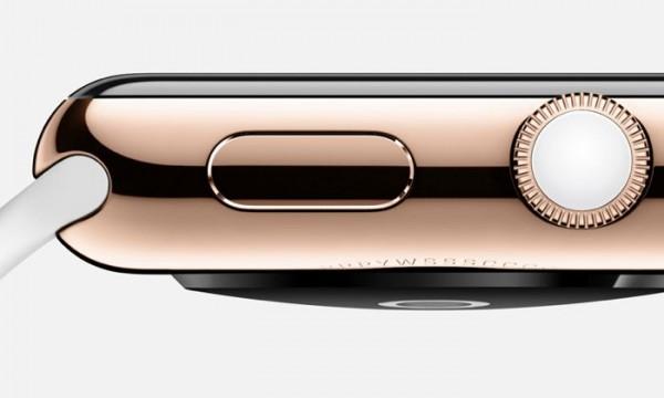 apple-watch-gold-1