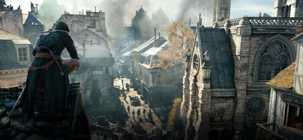 assassin-creed-unity-console-1
