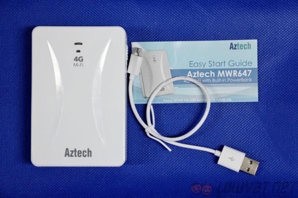 aztech-mwr647-10