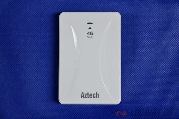 aztech-mwr647-7