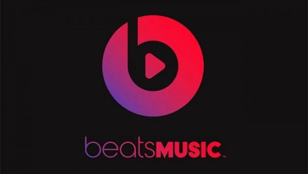 beats 1