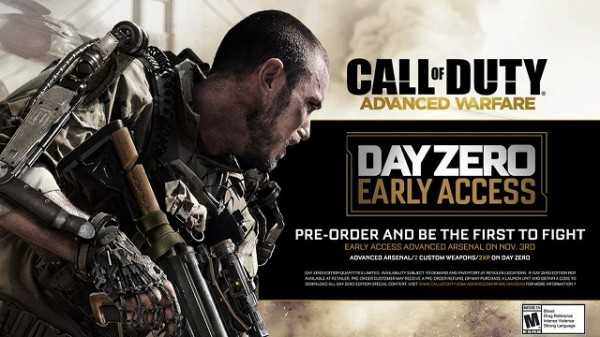 call-of-duty-advanced-warfare-3