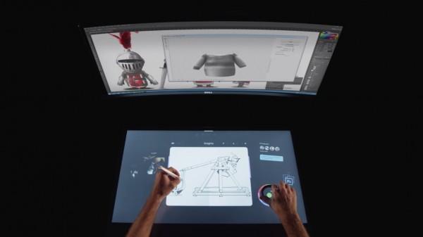 dell-smart-desk-3