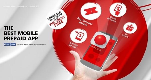 hotlink-red-app-2