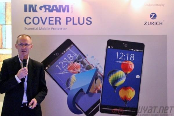ingram-micro-cover-plus-essential-malaysia-2