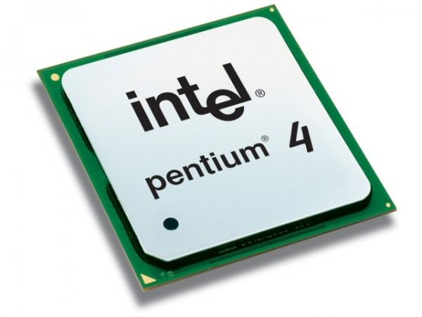 intel-pentium-4