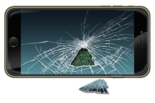 iphone-cracked-screen
