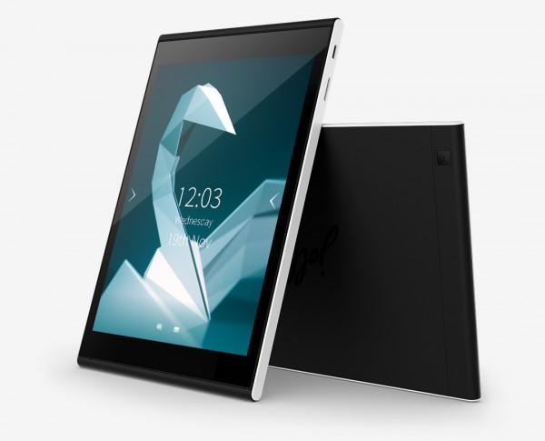 jolla-tablet-1