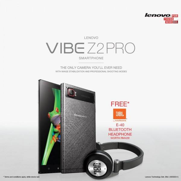 lenovo-vibe-z2-pro-malaysia
