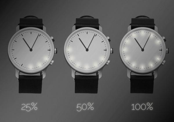 nevo-watch-notifications