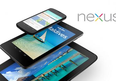 nexus-devices-1