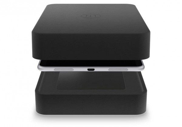 nokia-n1-black-box