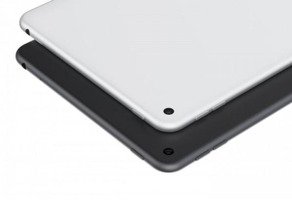 nokia-n1-tablet-3