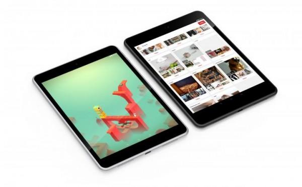 nokia-n1-tablet-6